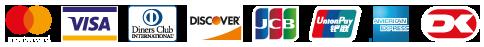 betalingskort-logos